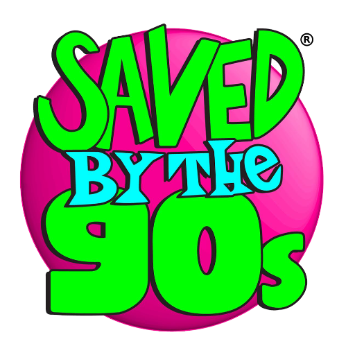 Saved By The 90s at Revolution Live