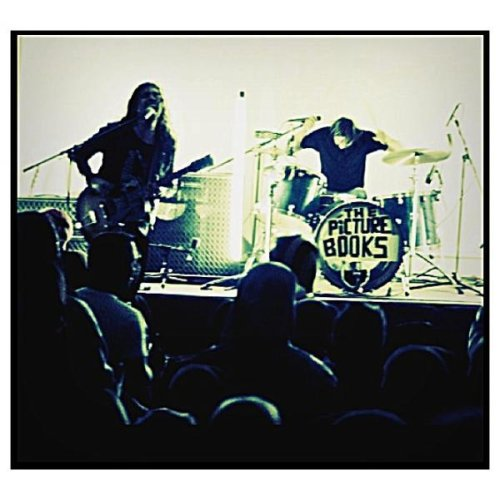 Steve Harris' British Lion & The Picturebooks at Revolution Live