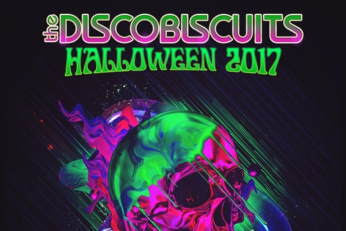 The Disco Biscuits - 2 Day Pass at Revolution Live