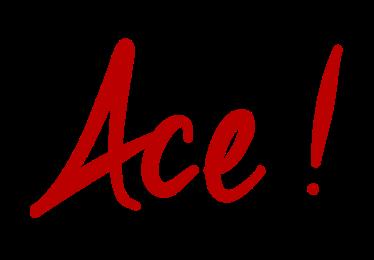 A.C.E at Revolution Live